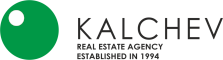 Kalchev - Real Estate Agency